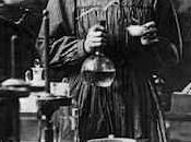 2011, année chimie Marie Curie-Sklodowska