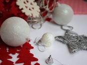 idées créatives pour Noël