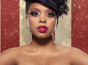 CHRISETTE MICHELE Goodbye Game Clip Officiel]