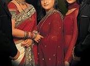Filmiscopie Kabhi Khushi Kabhie Gham