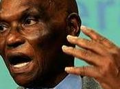 Festival mondial arts nègres: débats d'intellectuels renaissance africaine états unis d'Afrique