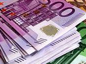 politiques consolidation budgétaire question