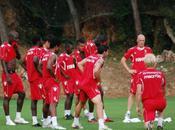 Ligue Vahid Halilhodzic refuse Monaco