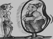 Détention anorexie soigneras manière appropriée (Cour EDH, Sect. décembre 2010, Raffray Taddei France)