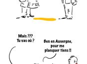 Nouvelle plainte contre Hortefeux!!