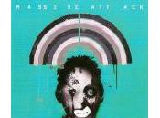 Massive Attack Heligoland Deluxe Edition