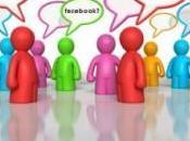 Avec deux nouvelles opérations, bwin s'impose comme l'opérateur maîtrise mieux réseaux sociaux