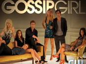 Gossip Girl saison bande annonce l'épisode janvier 2011