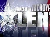 France Incroyable Talent 2010 gagnant