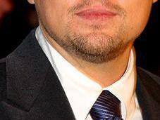 Cinéma L'acteur plus rentable l'année 2010 Léonardo Dicaprio