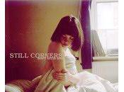 calendrier l'Avent musical Still Corners Don't Fall Love""