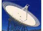 pulsars peuvent nous éclairer