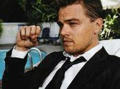 Leonardo DiCaprio gagné milliard dollars dans 2010!