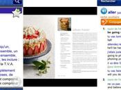 Promo applis iPhone/iPod Touch/iPad Larousse Petit Futé