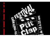 PtitClap 2ème Edition nouveau Festival court-métrage Levallois