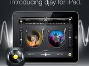 L'iPadCast
