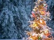 Merry Christmas Joyeux réveillon