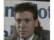 Jamaica coupe Chris Waddle