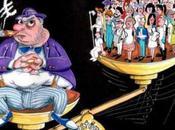 salaires grands patrons connaissent crise