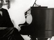 Sergueï Rachmaninov Concerto pour piano