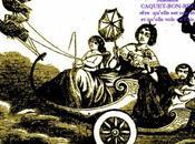 mère Caquet-Cadet-Bon-Bec: dames Halle, place Innocents.