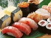 sushis auront leur certifcat qualité