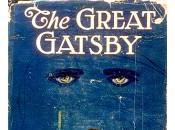 Gatsby Magnifique désormais libre droits