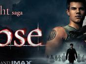 Eclipse sixième plus gros succès monde 2010
