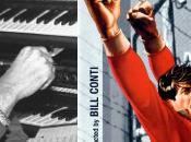 Sylvester Stallone Bill Conti belle histoire