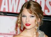 Taylor Swift elle voit Gwyneth Paltrow comme soeur