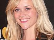 Reese Witherspoon fiancée