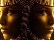 Alicia Keys Speechlees Prod Swizz Beatz