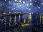 m'est odieuse lumière monotones étoiles (Ossip Mandelstam)