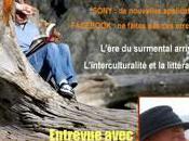 Magazine Dédicace recherche journalistes pige