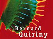 Contes Carnivores Bernard Quiriny