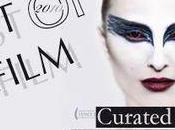 Best 2010 Cinéma: raisons d'adorer Black Swan avec Nathalie Portman
