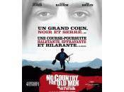 country pays n'est pour vieil homme (2007)