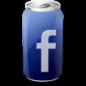 Médias sociaux 2011 tendances loupe