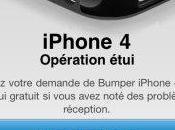 Apple 2010 beaucoup succès mais aussi quelques flops