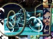 films plus attendus 2011
