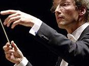 Franz Welser-Möst dirige Concert Nouvel Vienne
