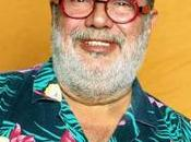 Adieu Carlos