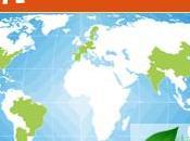 Deux Bretons autour monde pour l'écologie