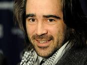"Colin Farrell première film Bruges"" Festival Film Sundance"