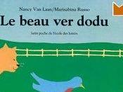 Beau dodu; Nancy Laan Marisabina Russo