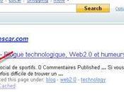 del.icio.us intégré résultats recherche Yahoo!