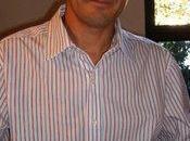 Joyeux anniversaire Laurent Bidot