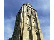 Tours, capitale châteaux Loire (37)