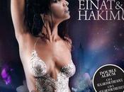 Einat Hakim Story Tell