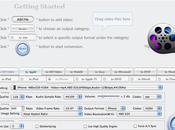 Exemplaires gratuits MacX Video Converter